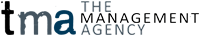 The Management Agency (TMA)