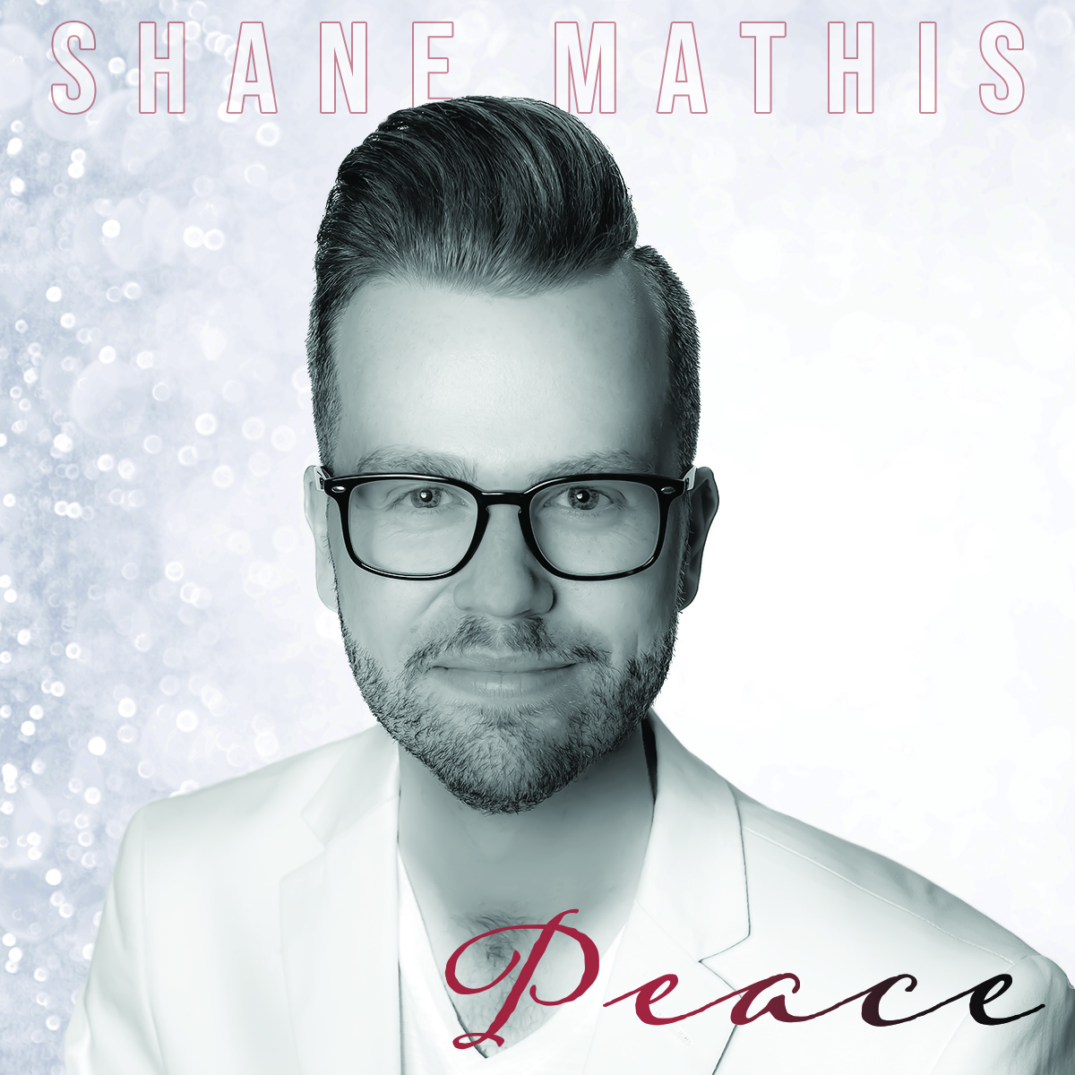 Peace – Shane Mathis