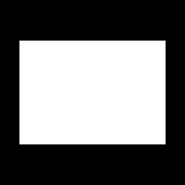 TMA Artist Management
