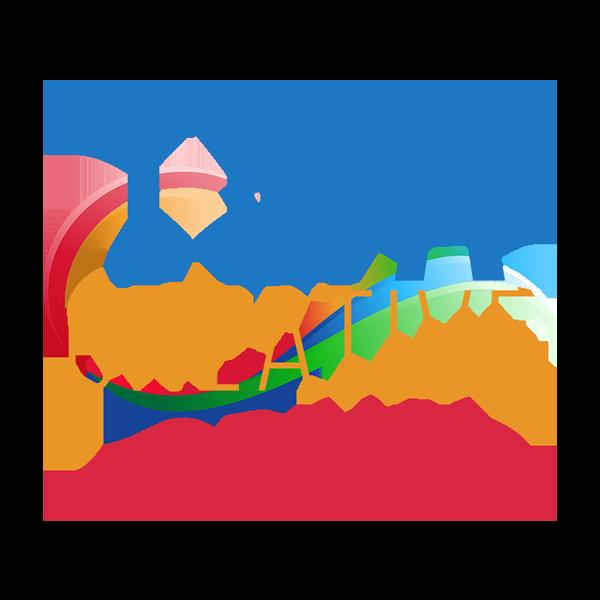 TMA Creative Group